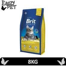 Best <b>Brit</b> Price in Malaysia | Harga 2020