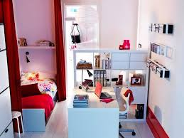 Awesome College Apartment Ideas Photos Aislingus Aislingus - College apartment ideas for girls
