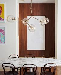 a while back i posted on my love of lindsey adelman s chandeliers here are some photos so you can remember what i m taking about