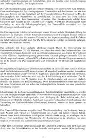 Prof Dr Michael Müller Skript Auf Dem Server Der Neurophysiologie