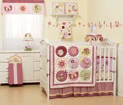 How to arrange nursery furniture Cribs Image Of Trendy Babys Bedroom Furniture Placement Adam Guerino Design How To Arrange The Babys Bedroom Furniture Placement Adam Guerino