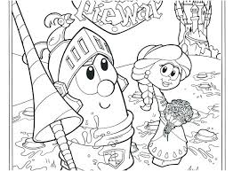 Little Critter Coloring Pages Mercer Coloring Pages Fine Ornament