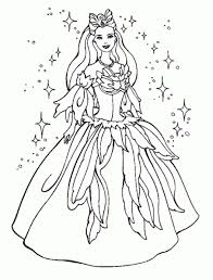 Below is a list of our princess coloring pages. Printable Princess Coloring Pages Book Print Page Tures Free Moana Disney Colouring Sheets Mermaid Pictures Of For Kids Rapunzel Tangled Elsa Oguchionyewu