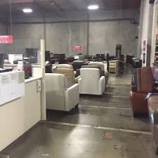 Macy s Furniture Gallery 47 s & 132 Reviews Furniture