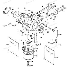Car vento 2 stroke wire diagram stroke wiring diagram stroke auto