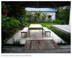 Small Picture garden design new zealand Google Search New Zealand Garden
