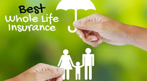Whole Life Insurance Quotes Agents Of Local Life Best Quotes For Whole Life Insurance
