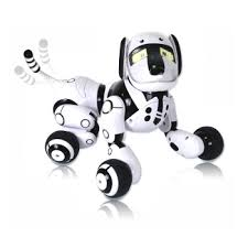 遥控电动 玩具反斗城