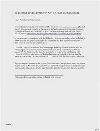 Goldman Sachs Cover Letter Examples Goldman Sachs J Aron Template