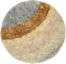cheap round rugs. Cheap Round Rugs