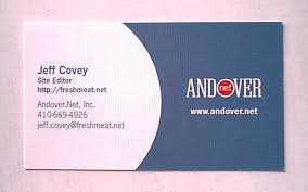 business card office reading business cards how ocr works