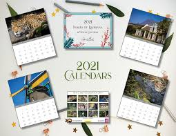 Check out our full 2020 calendar year product line here! Calendars Fine Art Photography Calendars Eugene L Brill