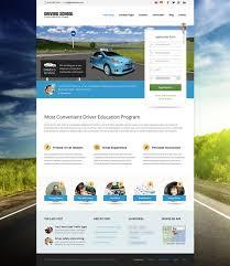 Free Dreamweaver Website Templates 24 Best Premium Dreamweaver Website Templates Free Premium 5