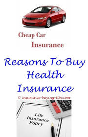 new 431 best cal insurance images on