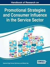 Promotional Strategies Handbook Of Research On Promotional Strategies And Consumer