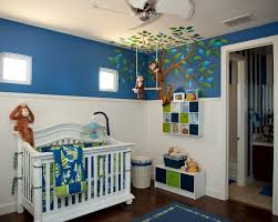 Monkey Bedroom Decorations Viniles Para Recamaras De Bebes Buscar Con Google Bebe