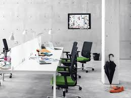 office inspiration. perfect office office inspiration and inspiration 9