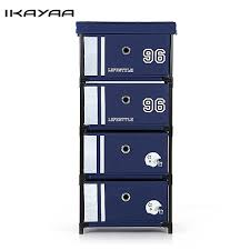 home office storage boxes. Drawer Office Storage Cabinet Organizer For Clothes Toy Sockets Organizador-in Boxes \u0026 Bins From Home Garden On Aliexpress.com | Alibaba Group Z