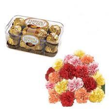 send diwali gifts to mysore