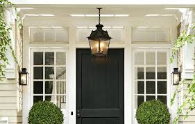 front door light fixtures exterior fixture placement entry lighting house latest outdoor ideas colonial home