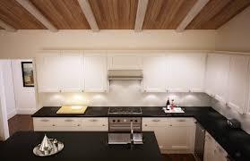 Kitchen Upgrades Small Kitchen Upgrades Big Design Impact