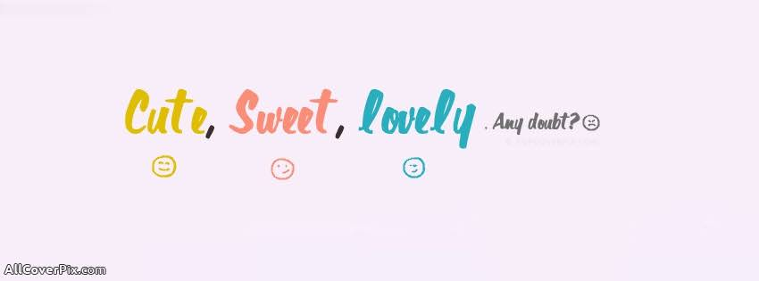 cute images for facebook cover