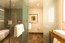 maui bathtub luxurious 3 bedroom resort villa villa at andaz maui bathroom maui bathtub