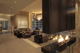 home lighting design. Home Lighting Design. Design House Lighting. Photo E