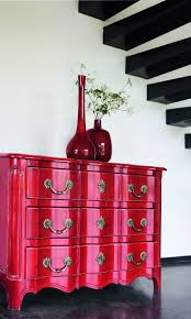 looklacquered furniture inspriation picklee. Diy Lacquer Furniture. House Furniture Looklacquered Inspriation Picklee T