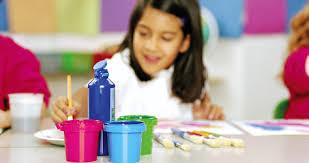 Milestones At 2 Years Old Toddler Development Bounty