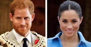 「第1子の男児が誕生とヘンリー英王子」の画像検索結果