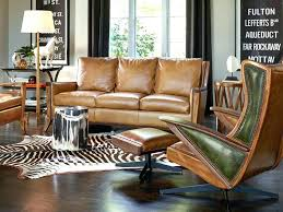 hendrickson furniture. Hendrickson Furniture Top 5 Trends That Will Continue Into By Dealer Henricksen Office E