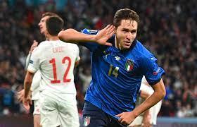 """إيفاني: """"كييزا سيصبح أقوى"""" - فوتبول إيطاليا"""