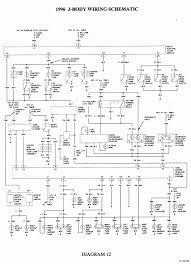 1998 blazer engine diagram wiring library 1998 chevy cavalier headlight wiring diagram detailed schematics 2001 chevy blazer 4 3 vortec engine diagram chevrolet