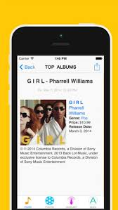 Top Charts Itunes 2014 Charts For Itunes Music Movies Podcast Apps Updated