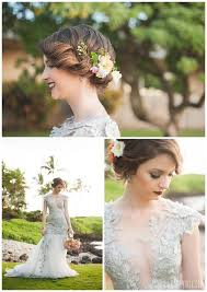 download maui wedding hair and makeup wedding corners Hawaii Wedding Hair And Makeup maui wedding hair and makeup picturesque design 6 1000 images about bridal inspiration on pinterest kona hawaii wedding hair and makeup