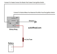relay wire schematic wiring diagram for starter relay info wiring wiring diagram for starter relay info wiring diagram for starter solenoid wiring auto wiring diagram wiring