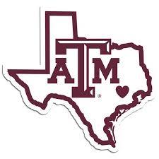 Texas A Kasa Immo
