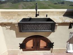 full size of kitchen sink outdoor kitchen sink station outdoor kitchen designs for small spaces