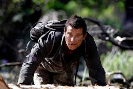 Bear Grylls Quotes: Our favorite inspiration from our ZOZI Elite ... via Relatably.com