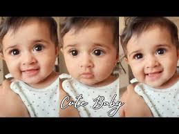 cute baby baby status baby whatsapp