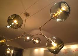 top 63 hunky dory modern chandelier lighting branching bubble htm have bathroom chandeliers gold lamp
