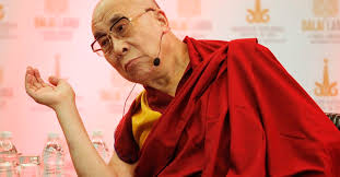the dalai lama supports medical marijuana use the atlantic
