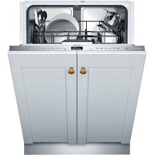 pacific sales dishwashers.  Pacific Thermador  24 To Pacific Sales Dishwashers