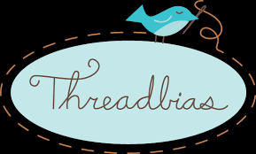 Quilt Design Tool from Threadbias - Diary of a Quilter - a quilt blog & I'm so excited today to share a little bit about a brand-new quilt design  resource available online from Threadbias. First of all, if you are not  familiar ... Adamdwight.com