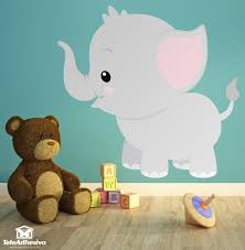 Adesivi camerette bimbi: bambini bimbi fantasia decorazione muro