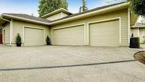 full size of garage door design garage door repair denver colorado best garage door opener
