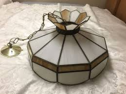 antique stained glass chandelier gorgeous antique stained glass chandelier in 2018