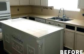 soapstone countertops cost. Soapstone Countertops Cost Black Quartz The Woodlands Uk N