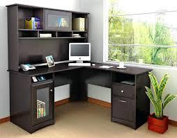 l shaped desks for home office desk stunning l shaped desk home office l shaped glass desk wooden desk with drawers t shaped desks home office